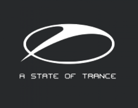 A State Of Trance ADE 2017 Special