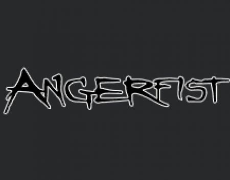 Angerfist – Raise & Revolt