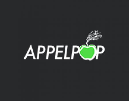 Appelpop 2017