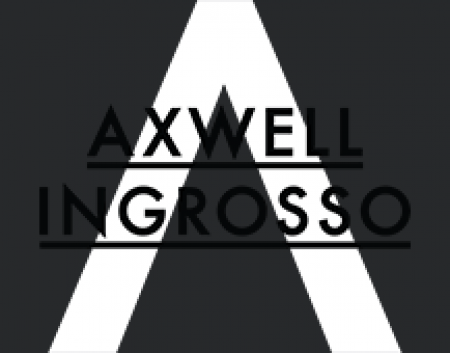 Axwell /\ Ingrosso @ ADE 2015