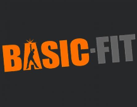 "Basic-Fit "" The Orange Revolution"""