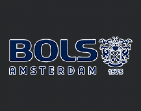 BOLS AROUND THE WORLD