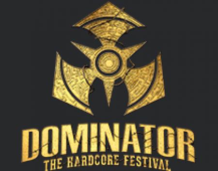 Dominator 2015