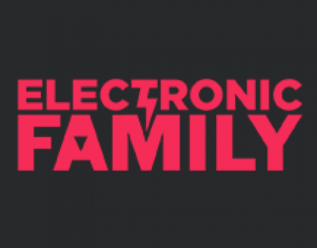 Electronic Family 2015