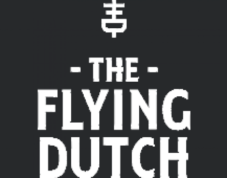 The Flying Dutch Rotterdam 2017