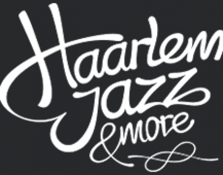 Haarlem Jazz & More 2017