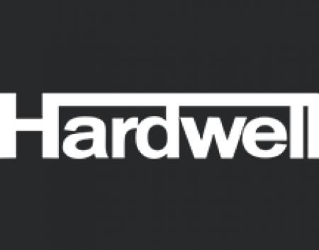 Hardwell @ ADE 2015
