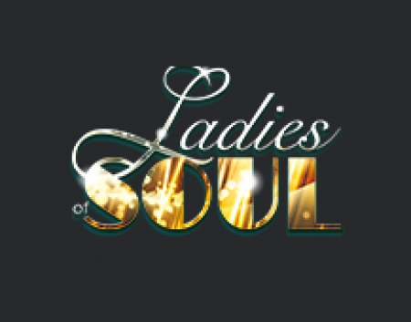 Ladies of Soul 2019
