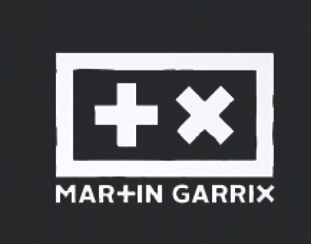 Martin Garrix @ ADE 2015