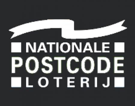 Nationale Postcode Loterij Miljoenenkanjer 2017