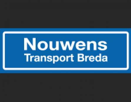 Nouwens Transport