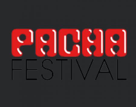 Pacha Festival 2015