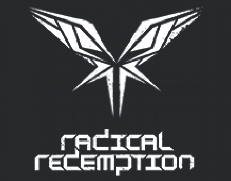 Radical Redemption 'One Man Army'