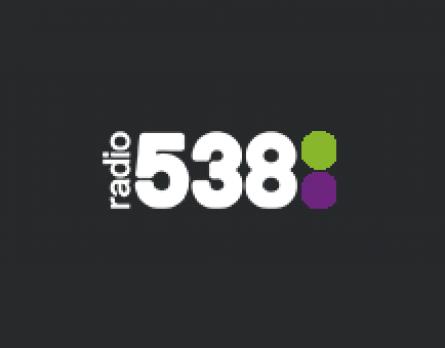 538 Koningsdag 2018 / 2019
