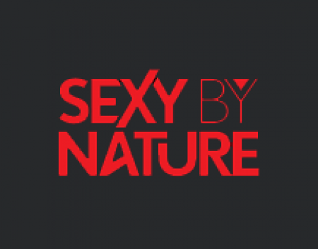 Sexy By Nature ADE 2017 Special