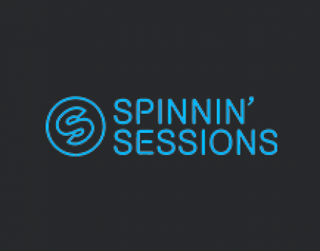 SPINNIN SESSIONS @ ADE 2014