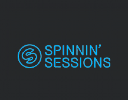 Spinnin Sessions ADE 2019