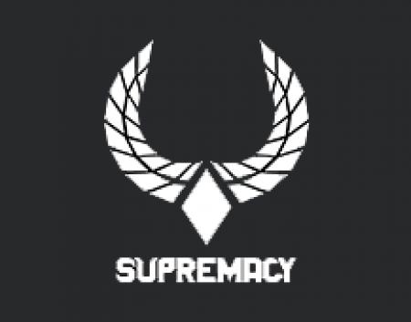 Supremacy 2015