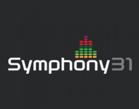 Symphony 31