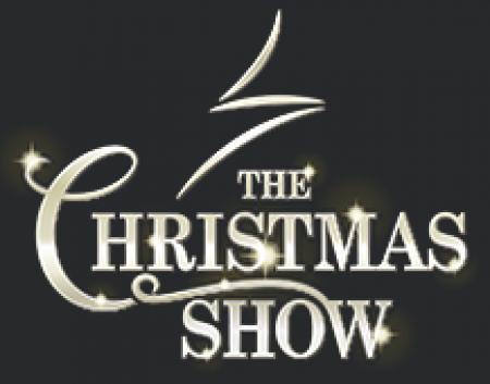 The Christmas Show 2018