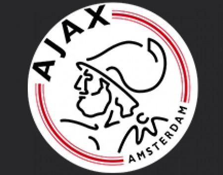 AJAX FANDAG 2016