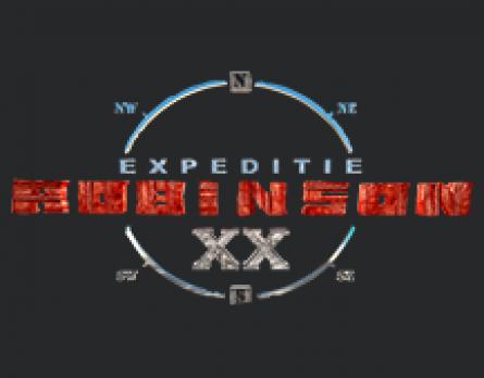 """Expeditie Robinson 2019 """"De Finale"""""""