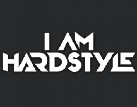 I am Hardstyle @ ADE 2015