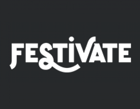 Festivate