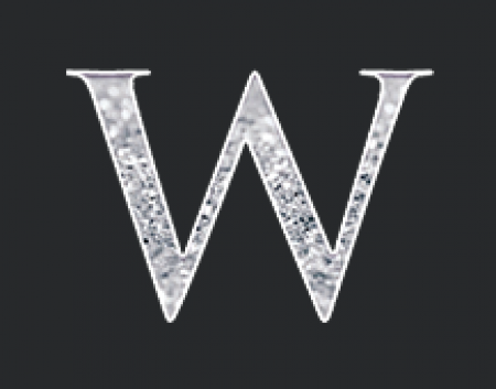 WHITNEY – A Tribute by Glennis Grace